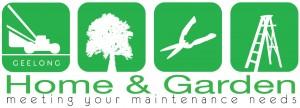 Geelong Home and Garden